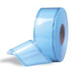 Torebki i rękawy papierowo-foliowe płaskie (PARA, EO, FORM)