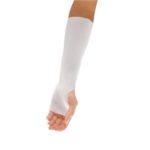 Syntetyczny rękaw ortopedyczny