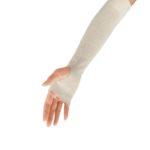 Bawełniany rękaw ortopedyczny
