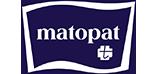 Matopat – Wyroby medyczne